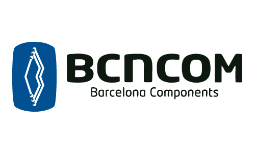 Barcelona Components